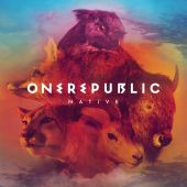 OneRepublic - Feel Again [With Heartbeats]