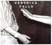 Veronica Falls - Buried Alive