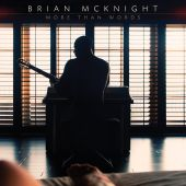 Brian McKnight - Sweeter