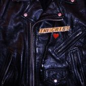 Leather Jacket Love Song