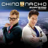 Chino & Nacho - Sin Ti [Album Version]