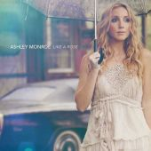 Ashley Monroe, Vince Gill - Weed Instead of Roses