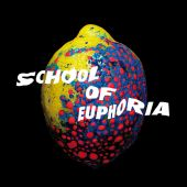 School of Euphoria
