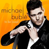 Michael Bublé - Close Your Eyes