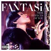 Fantasia, Harmony Samuels - Lose to Win