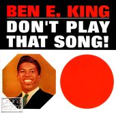 Ben E. King - Stand by Me