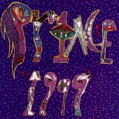 Prince - Little Red Corvette