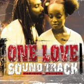 One Love [Original Soundtrack]