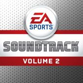 EA Sports Soundtrack, Vol. 2