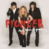 The Band Perry - Don't Let Me Be Lonely