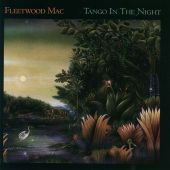 Fleetwood Mac - Big Love
