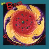 The B-52s - Summer of Love