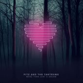 Fitz & the Tantrums - The Walker