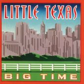 Little Texas - What Might Have Been