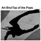 Art Brut - Arizona Bay