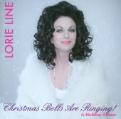 Christmas Bells Are Ringing!: A Holiday Album