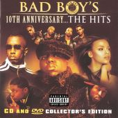 Lil' Kim, The LOX, The Notorious B.I.G., Puff Daddy - All About the Benjamins