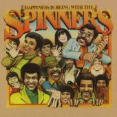 The Spinners - Rubberband Man