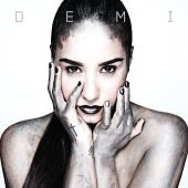 Digital Distribution Israel, Demi Lovato - Give Your Heart a Break