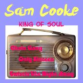 King of Soul [Sound and Vision]
