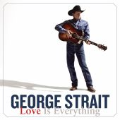 George Strait - I Got a Car