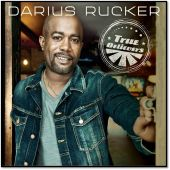 Darius Rucker - Radio
