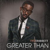 Tye Tribbett - He Turned It
