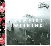 Vampire Weekend - Unbelievers