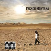 French Montana - Pop That
