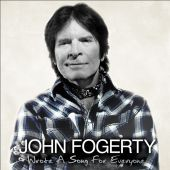 John Fogerty, Foo Fighters - Fortunate Son