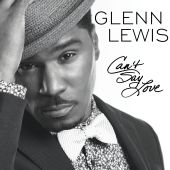 Glenn Lewis - Can't Say Love