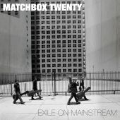 Matchbox Twenty - Unwell
