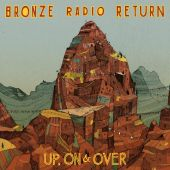Bronze Radio Return - Further On