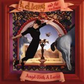k.d. lang, k.d. lang and the Reclines, The Reclines - Turn Me Round