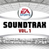 EA Sports Soundtrax, Vol. 1 [Original Game Soundtrack]