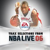 We Got Next (From NBA Live 06)