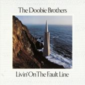 The Doobie Brothers - You Belong to Me