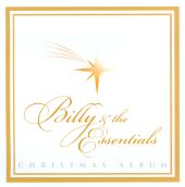 Billy & the Essentials - Christmastime Is Here