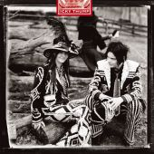 The White Stripes - Icky Thump