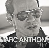 Marc Anthony - Flor P?lida