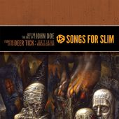 Songs for Slim: Just for the Hell of It/From the Git Go