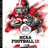 EA SPORTS NCAA Football 12