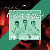 The Lettermen - Silent Night