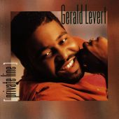 Eddie Levert, Gerald Levert - Baby Hold on to Me