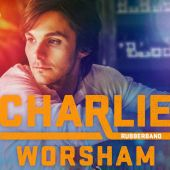 Charlie Worsham - Want Me Too