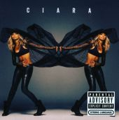 Ciara - Body Party [Remix]