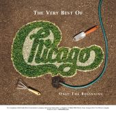 Chicago - Feelin' Stronger Everyday