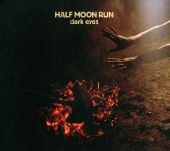Half Moon Run - Call Me in the Afternoon