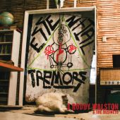 J. Roddy Walston and the Business - Heavy Bells