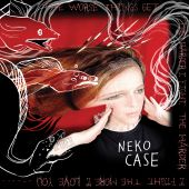 Neko Case - City Swans